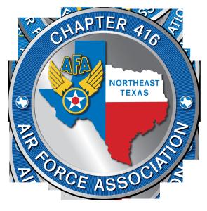 AFA 416 Q4 Newsletter (Dec 2016)